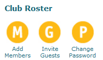 Add_Members_Invite_Guests.png