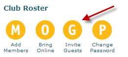 Invite_Guests.png